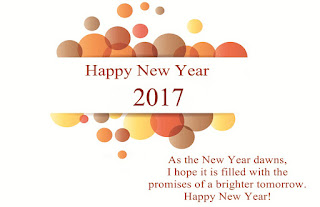 new year quotes with images