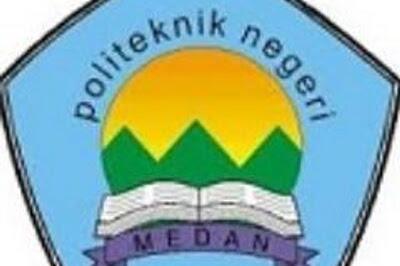 Pendaftaran Mahasiswa Baru Politeknik Negeri Medan 2021-2022