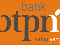Bank BTPN Via E-mail Close 20 Juni 2017