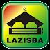 Berzakatlah melalui LAZIBDA