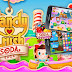 <mark>Candy Crush Saga Android 1.91.2.1 APK  Download Free </mark>
