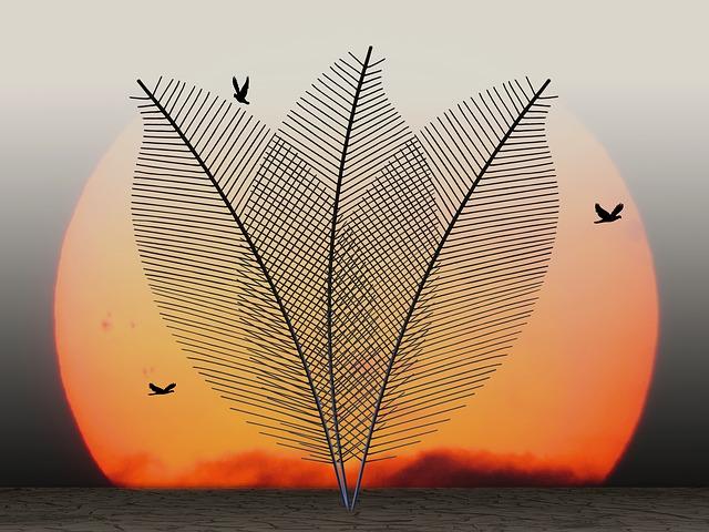 Alma, gellinger, poesia, vida, pensamentos valem ouro, blog,