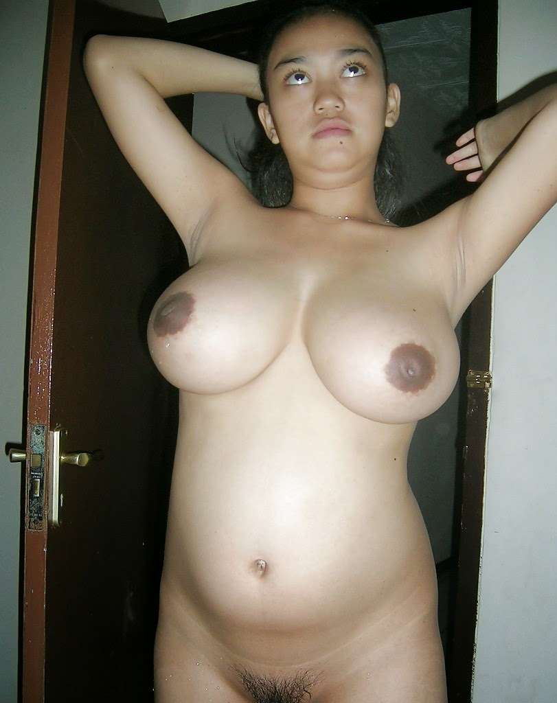 See and save as indonesian model with big boobs porn pict