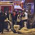 Por que os atentados desta sexta-feira 13 aconteceram em Paris? Confira explicação