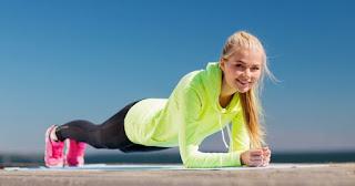 Efek Buruk Berhenti Olahraga Untuk Kesehatan dan Berat Badan