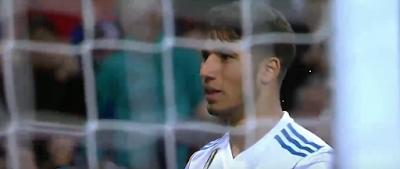 ريال مدريد يفوز بسداسية على سيلتا فيجو