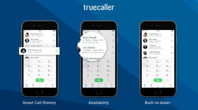 Download Truecaller Untuk Android Apk Terbaru