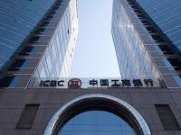 4 Bank Dengan Penghasilan Terbesar Di Dunia