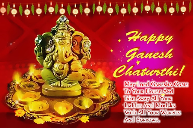Happy-Ganesh-Chaturthi-wallpaper