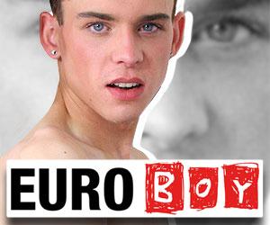 euroboyxxx.com