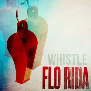 Flo Rida-Whistle