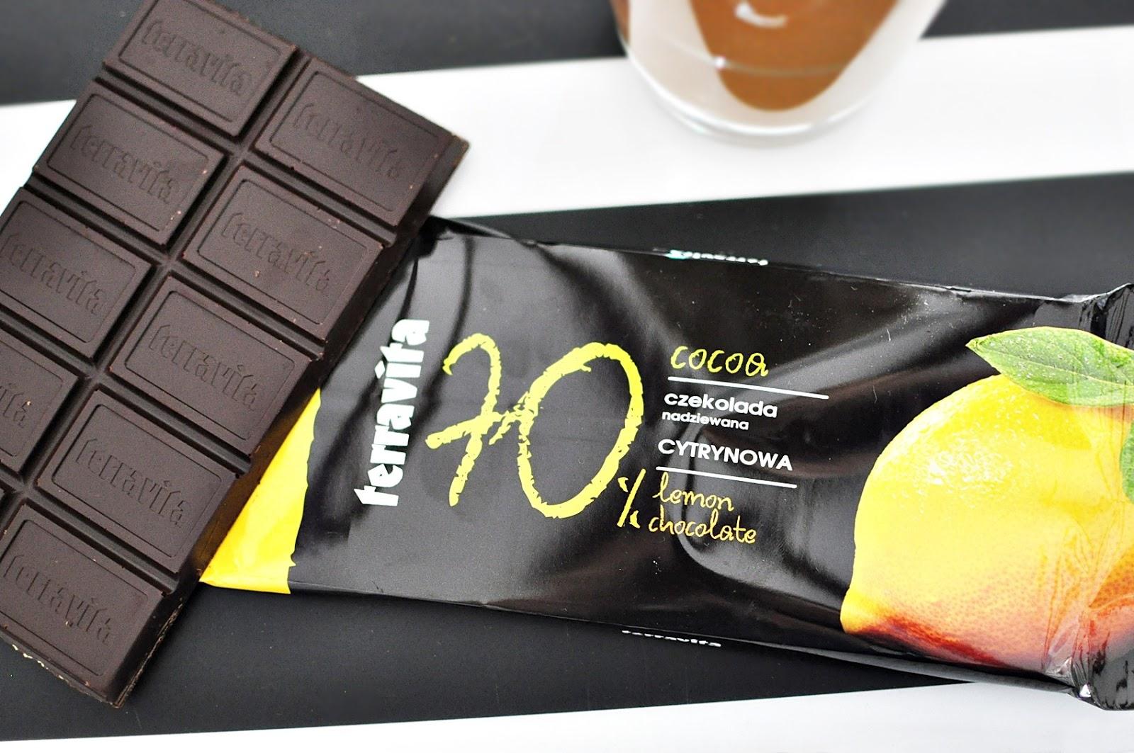 jak-schudnąć-jedząc-czekoladę