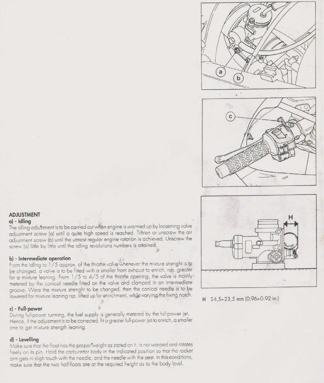 2007 bmw k1200lt wiring diagram