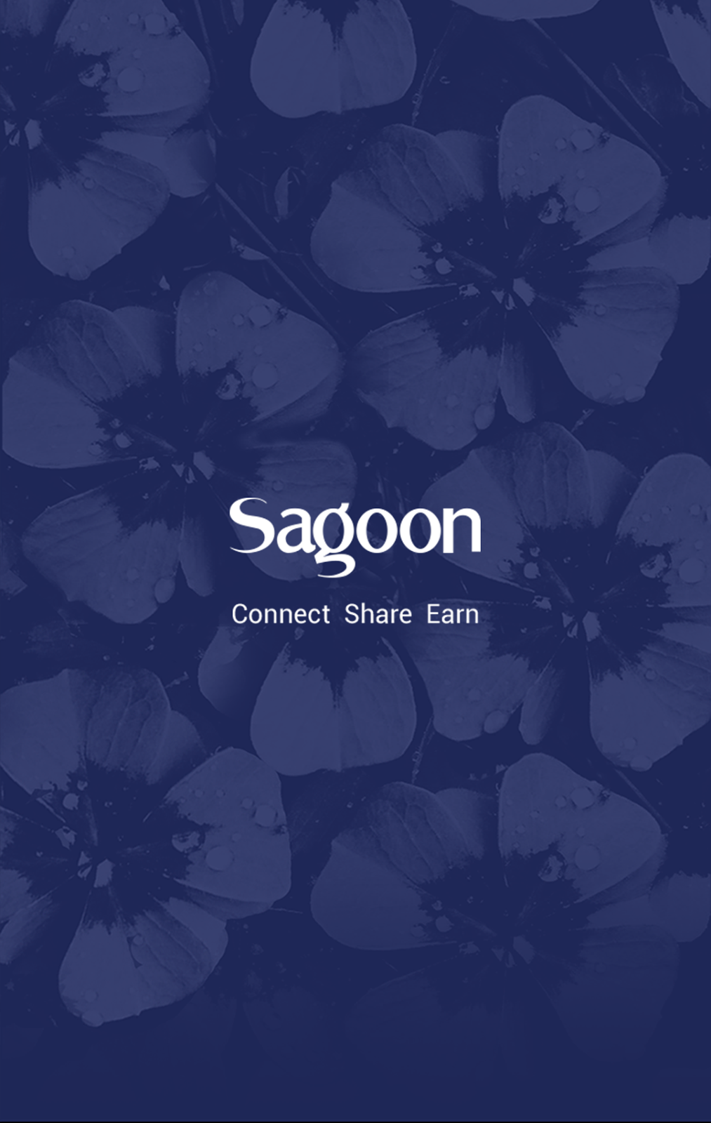 Sagoon App Review – Why Should You Install it