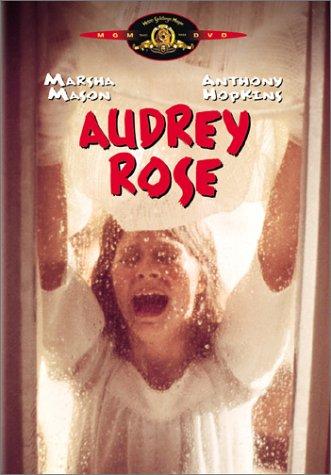 Las dos vidas de Audrey Rose (1977) [BRrip 1080p] [Latino] [Terror]