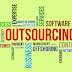 IT Business Outsourcing opportunities in Nepal
