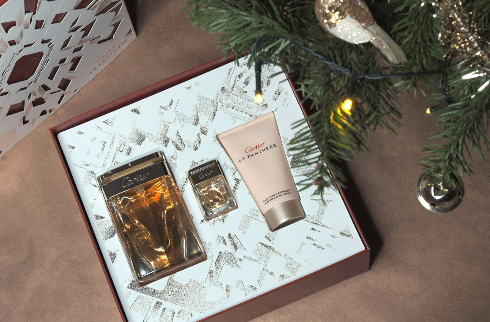 Christmas | What to Gift... The Mother-In-Law | The Beauty Informer