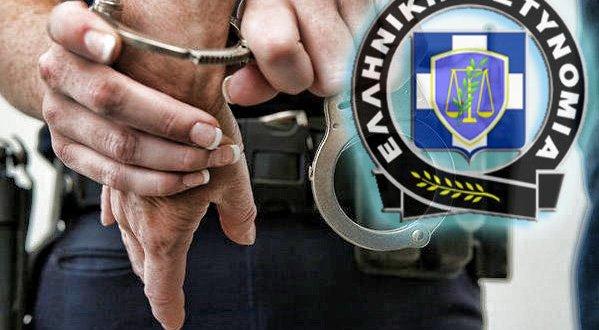 Αργολίδα: 13 συλλήψεις από ευρεία αστυνομική επιχείρηση