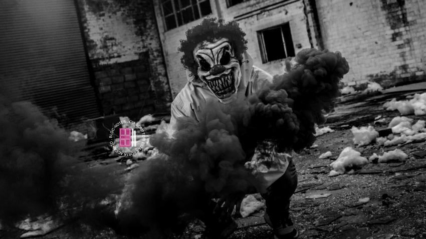 Killer psicopatici