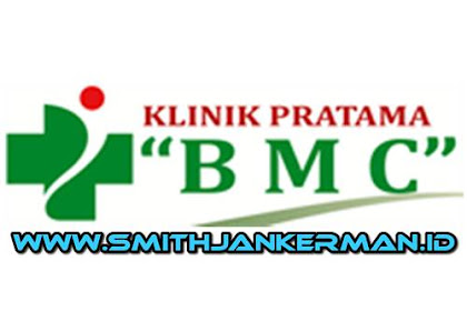 Lowongan Kerja Klinik Pratama Bunda Medical Centre Pekanbaru Februari 2018