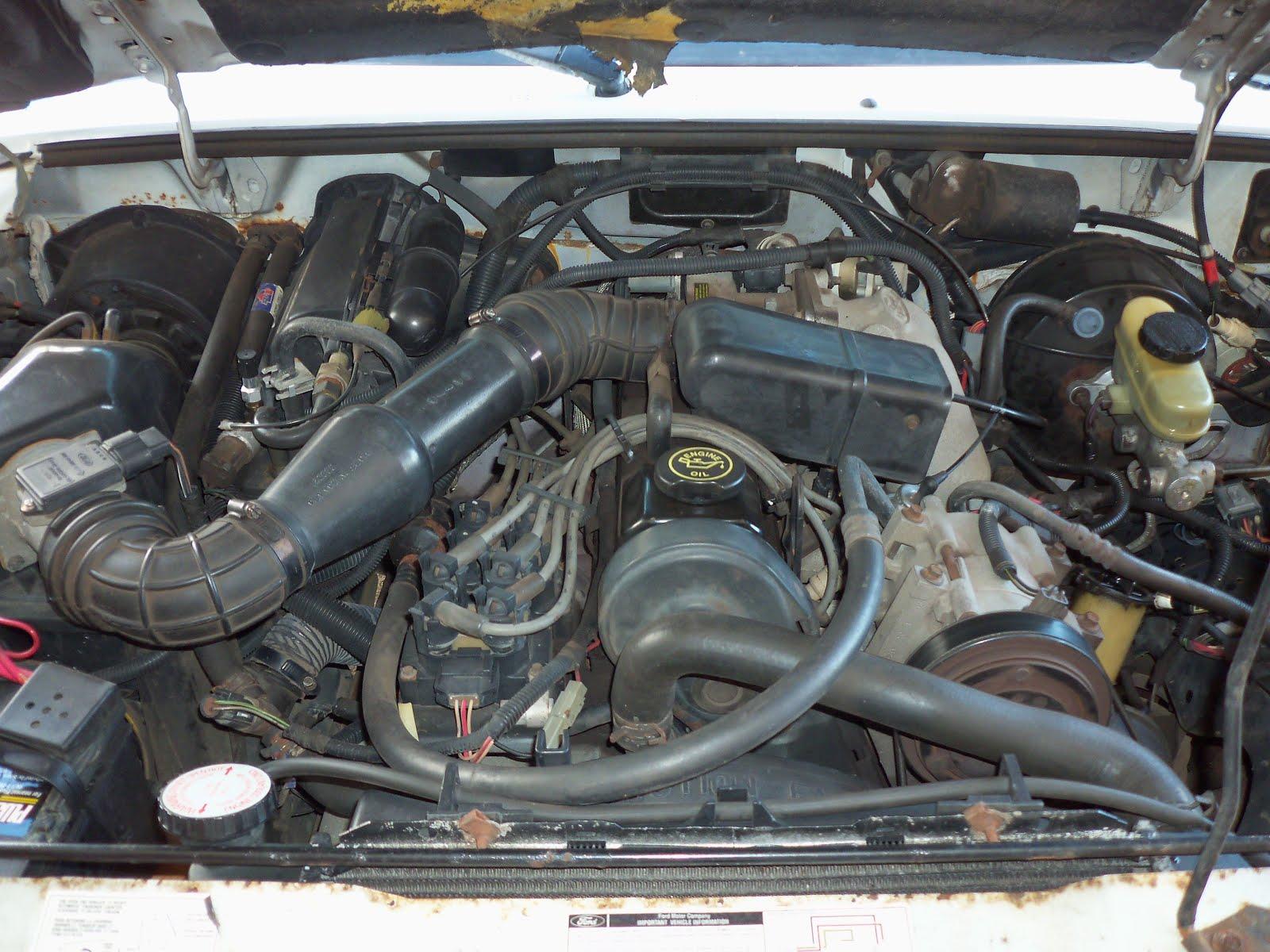 4 2 vortec engine diagram