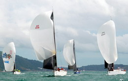 http://asianyachting.com/news/PKCR17/2017_Phuket_Kings_Cup_AY_Race_Report_2.htm