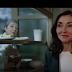 Deliciosa Calma - Un restaurante para mujeres estresadas