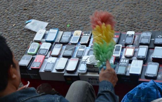 6 Tips dan Trik Beli Smartphone Berkualitas dengan Harga Terjangkau
