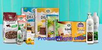 Logo Ogni mese vinci gratis Kit di prodotti Santiveri