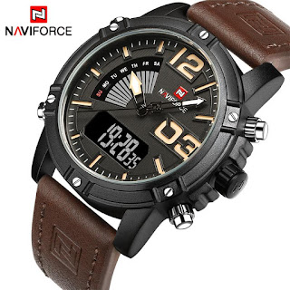 https://bellclocks.com/collections/mens-watches/products/naviforce-mens-sport-chronograph-watch-analog-and-digital-nf9095