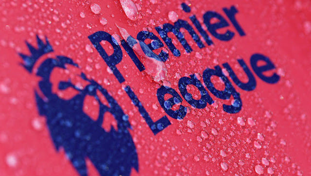 Vers un grand chamboulement en Premier League pour 2022