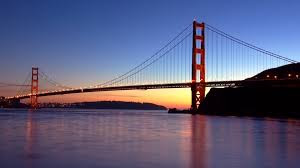 world best bridge hd wallpaper33
