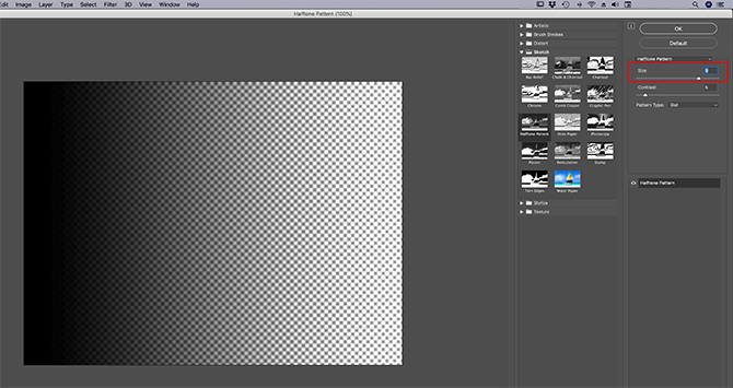 buat-dasar-tekstur-photoshop-cc-06-halftone-menyesuaikan ukuran