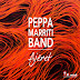 Peppa Marriti Band – Ajëret (MKrecords/Self, 2017)