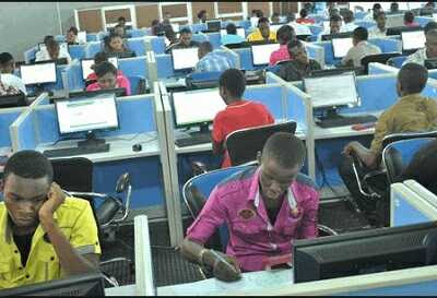 JAMB 2017 Examinations To Hold In May