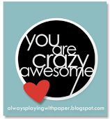 You Are Crazy Awesome