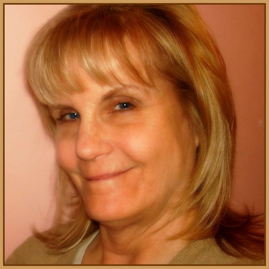 Susan Burek, Herbalist, Pioneer of Natural Chicken Keeping