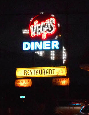 My Top 7 Favorite Diners in Wildwood New Jersey