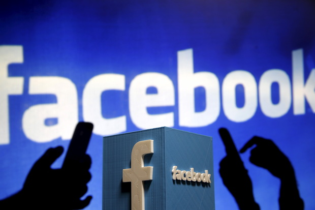 Facebook To Bypass Adblockers