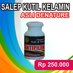 Obat Herbal Virus Hepatitis B