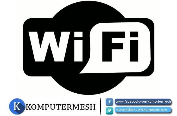 Cara Menggunakan Aplikasi Penetrate untuk Membobol Password Wifi