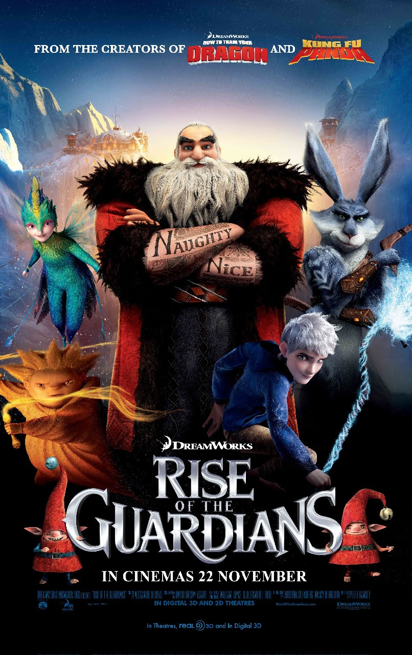 rise of the guardians  2012  full hd hindi dubbed dual
