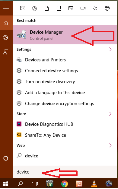 Windows 8 1 Change Battery Charge Level : Learn new things how to fix battery not charging issues