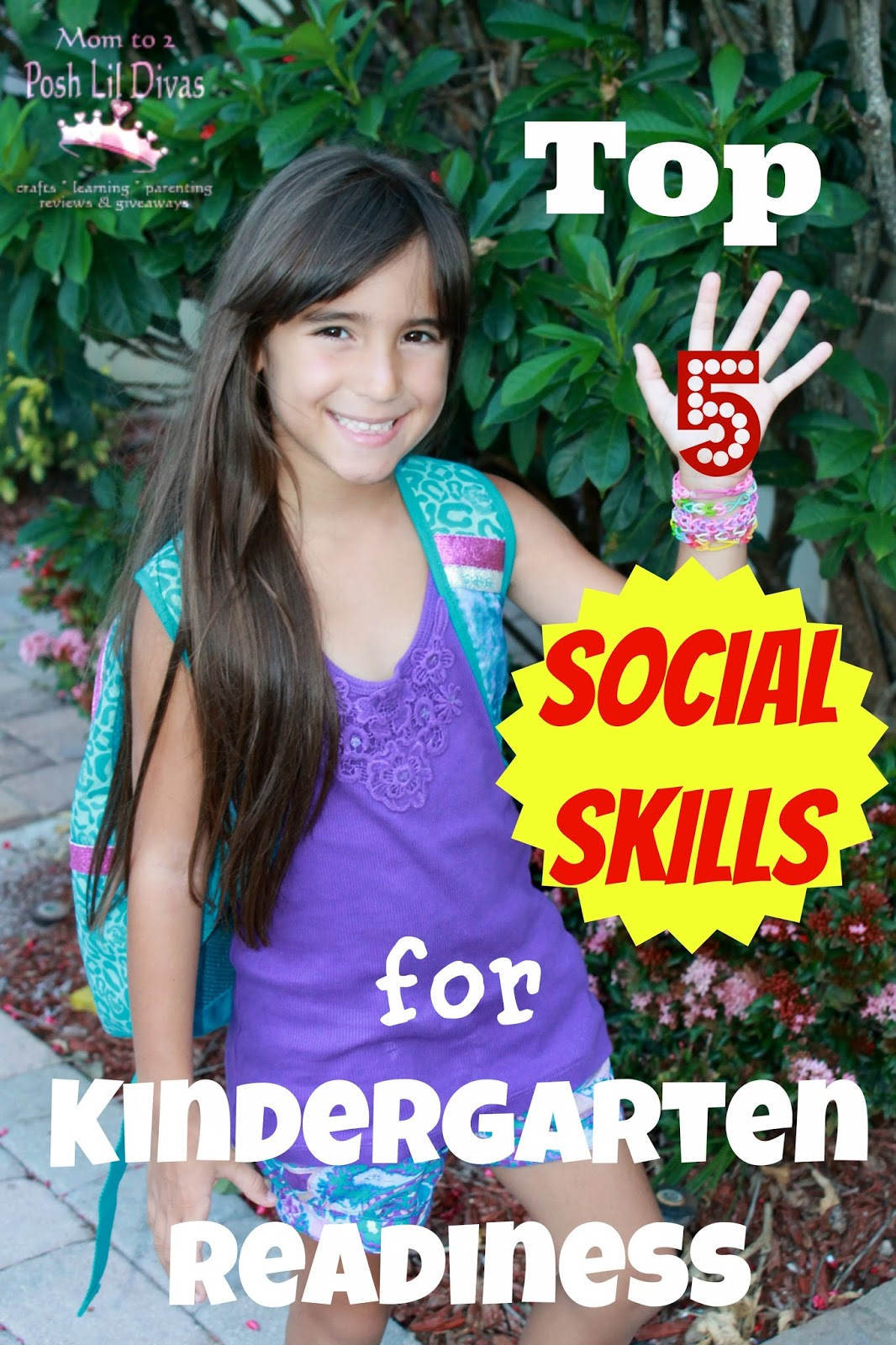 Skill 1 Be Able To Take Turns Share And Work Cooperatively With Other Children