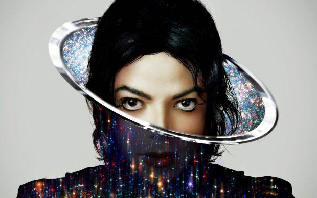 Michael Jackson enthüllt Hinweise auf Mind Control