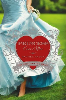 https://www.goodreads.com/book/show/18224923-princess-ever-after?ac=1