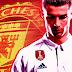 Cristiano sólo se iría del Madrid para volver al United