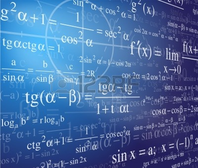 Mathematics in Movies