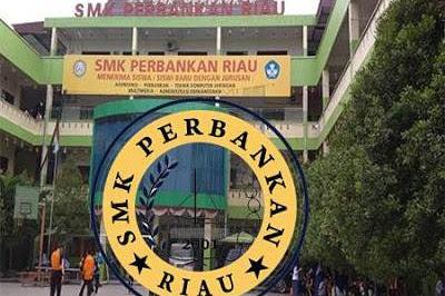 Lowongan SMK Perbankan Riau Pekanbaru November 2018