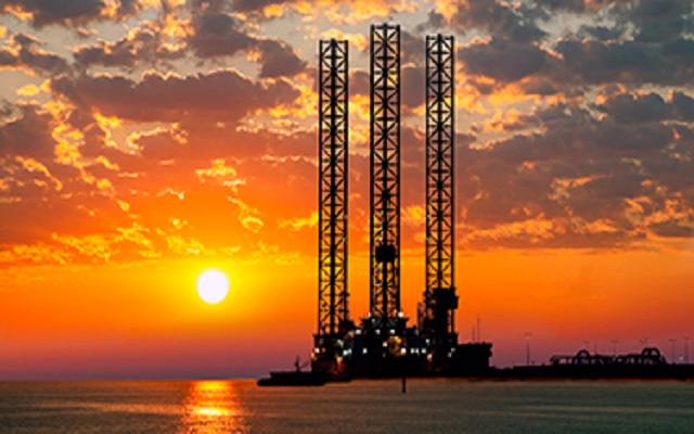 Ghana Keta oil and gas exploration deal 'finalised'